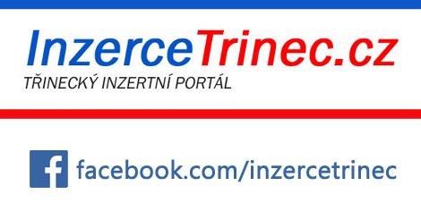 InzerceTrinec.cz na facebooku